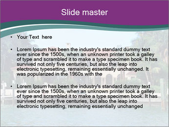 0000071293 PowerPoint Templates - Slide 2