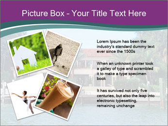 0000071293 PowerPoint Templates - Slide 23