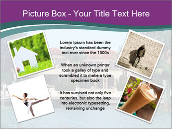 0000071293 PowerPoint Templates - Slide 24