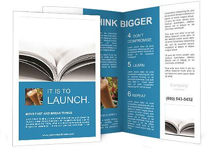 0000071294 Brochure Templates