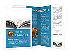 0000071294 Brochure Template