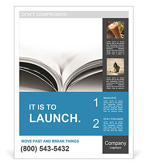 0000071294 Poster Template