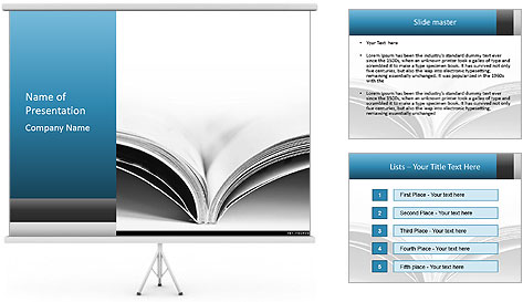 0000071294 PowerPoint Template
