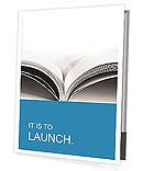 0000071294 Presentation Folder