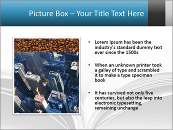 0000071294 PowerPoint Templates - Slide 13