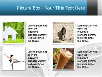 0000071294 PowerPoint Templates - Slide 14