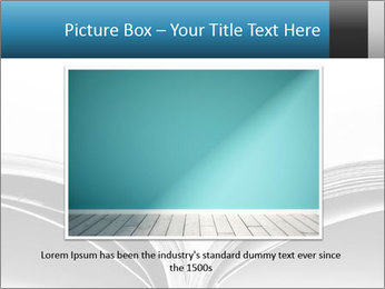 0000071294 PowerPoint Templates - Slide 15