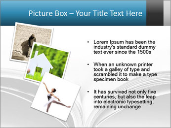 0000071294 PowerPoint Templates - Slide 17