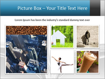 0000071294 PowerPoint Templates - Slide 19
