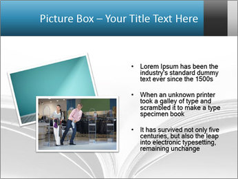 0000071294 PowerPoint Templates - Slide 20