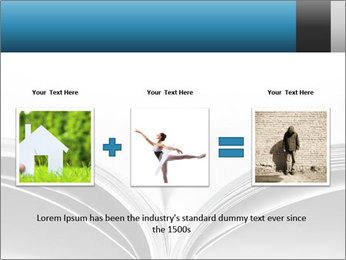 0000071294 PowerPoint Templates - Slide 22