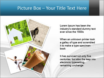 0000071294 PowerPoint Templates - Slide 23
