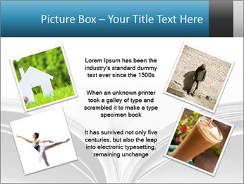 0000071294 PowerPoint Templates - Slide 24