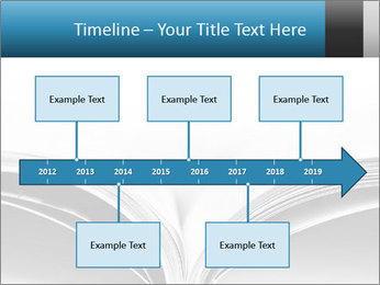 0000071294 PowerPoint Templates - Slide 28