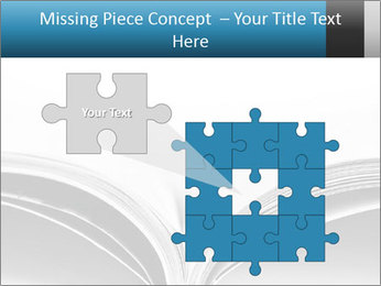 0000071294 PowerPoint Templates - Slide 45