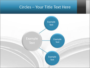 0000071294 PowerPoint Templates - Slide 79