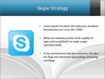 0000071294 PowerPoint Templates - Slide 8