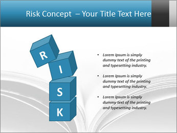 0000071294 PowerPoint Templates - Slide 81
