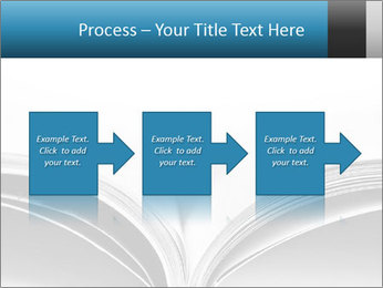 0000071294 PowerPoint Templates - Slide 88