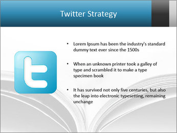 0000071294 PowerPoint Templates - Slide 9