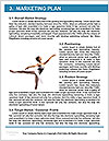 0000071294 Word Template - Page 8