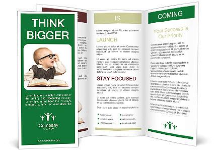 0000071295 Brochure Templates