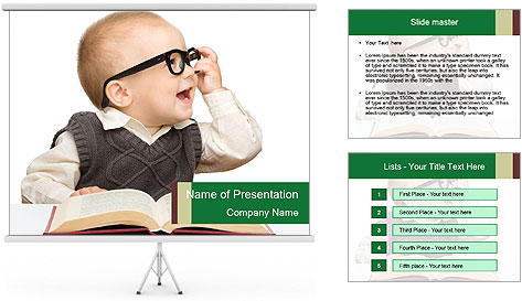 0000071295 PowerPoint Template