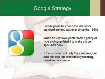 0000071295 PowerPoint Templates - Slide 10
