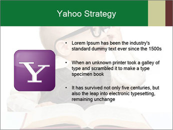 0000071295 PowerPoint Templates - Slide 11