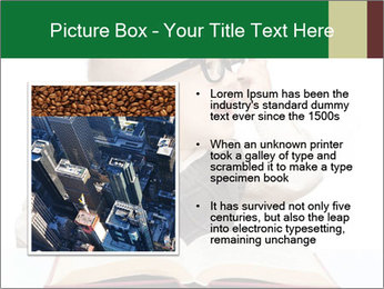 0000071295 PowerPoint Templates - Slide 13