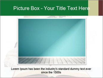 0000071295 PowerPoint Templates - Slide 15