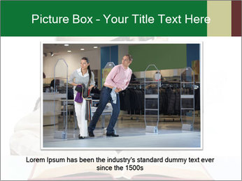 0000071295 PowerPoint Templates - Slide 16