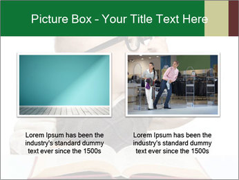 0000071295 PowerPoint Templates - Slide 18