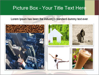 0000071295 PowerPoint Templates - Slide 19