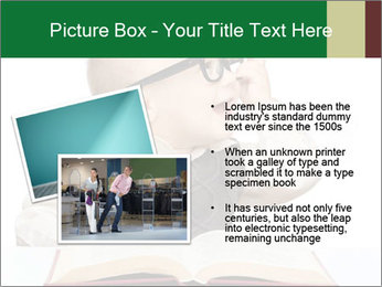 0000071295 PowerPoint Templates - Slide 20