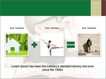 0000071295 PowerPoint Templates - Slide 22