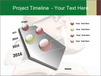0000071295 PowerPoint Templates - Slide 26