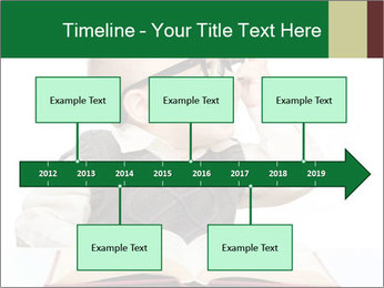 0000071295 PowerPoint Templates - Slide 28