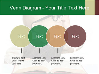 0000071295 PowerPoint Templates - Slide 32