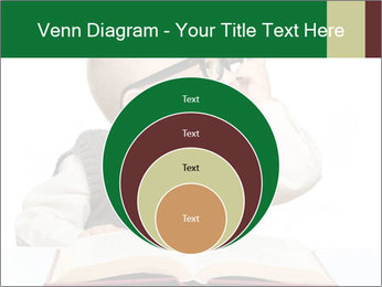 0000071295 PowerPoint Templates - Slide 34