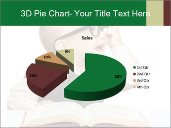 0000071295 PowerPoint Templates - Slide 35