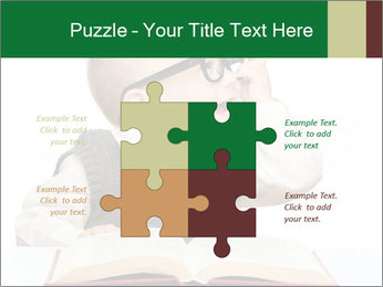 0000071295 PowerPoint Templates - Slide 43