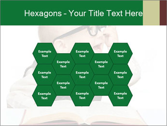 0000071295 PowerPoint Templates - Slide 44