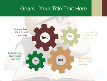 0000071295 PowerPoint Templates - Slide 47