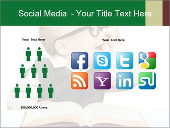 0000071295 PowerPoint Templates - Slide 5