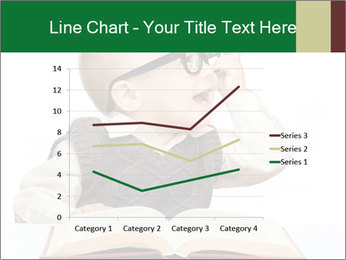0000071295 PowerPoint Templates - Slide 54