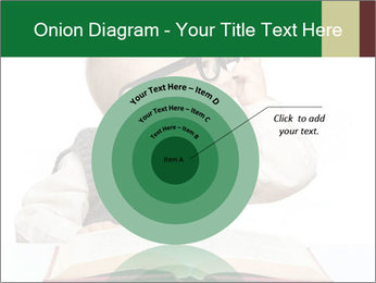 0000071295 PowerPoint Templates - Slide 61