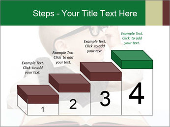 0000071295 PowerPoint Templates - Slide 64