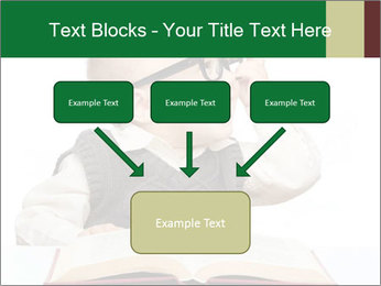 0000071295 PowerPoint Templates - Slide 70