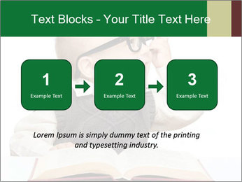 0000071295 PowerPoint Templates - Slide 71